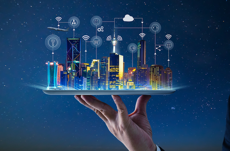 Smart Cities: from Hype to Action